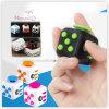 Rubik Cube Stress Release Magic Fidget Cube Mini Desk Toys