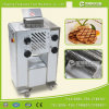 FC-R580 Hot Sale Meat Tenderizing Machine, Steak, Chicken Tenderizer Machine