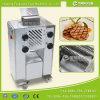FC-R580 Hot Sale Meat Tenderizing Machine, Steak, Chicken Tenderizer Machine