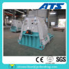 Hotsale Biomass Corn Stalk Shredder Machine with Ce