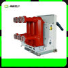 Vs1 Series Zn63 Solid Sealed Column Type High Voltage Vacuum Circuit Breaker