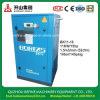 BK11-10 15HP 52CFM/10Bar Belt Connecting Rotary Screw Air Compressor