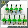 SMT Spare Parts Juki Nozzle