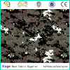 Oxford 1000d Cordura African Military Camouflage Printed Fabric