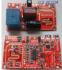 High Performance DC30V Microwave Modules Microwave Transceiver Module Hw-Mc202