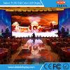 RGB P2.973 Full Color Stage Indoor Rental LED Display