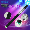 Seego Electronic Cigarette G-Hit PE Concentrate Vaporizer Pen for Cbd Thc Oil E-Liquid