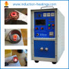 16kw Portable IGBT Induction Heating Machine for Diamond Segment Welding