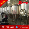 High Quality 50L Conical Jacketed Beer Fermenters