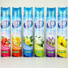 Home Use China Flower Smell Air Freshener Spray