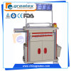 ABS Hospital Medical Anesthesia Serving Trolley (GT-Q202)