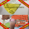 Injectable Steroid Liquid Oils Vial Mass 500mg/Ml 450mg/Ml for Cutting