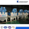 Lzzg Silica Sand Recycling Machine, Environmental Equipment for Sale