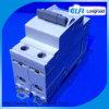 Automatic Circuit Breaker, Low Voltage Circuit Breaker