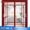 Foshan Aluminium Frame Sliding Interior Door