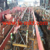 Heat Finishing Roll Mill for Sale