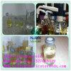 Anti Estrogen Steroids 20mg/Ml Tamoxifen Citrate 54965-24-1 Nolvadex for Oral Use