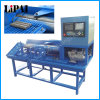 Shaft Hardening Horizontal Type CNC Hardening Machine Tool