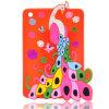 Cartoon Customized 3D Silicone Case for iPad Mini