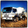 FAW CONCRETE MIXER TRUK PRICE, CEMENT MIXER TRUCK CAPACITY