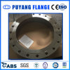 F304h Stainless Steel Forged Weld Neck Flange (PY0010)