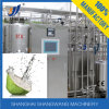 Hot Sales Coconut Water Production Line