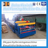 High Glazed Tile Roofing Sheet Roll Forming Making Machine