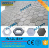 Concrete Paving Stone Mould in Best Sell, for Garden DIY Pathment in Good Quality