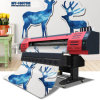 Digital Printer of Eco Solvent Printer with Epson Dx5 Printhead