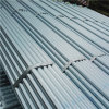 API 5L / ASTM A53 Gr. B Hot Dipped Galvanized Pipe for Gas