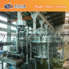 Wine/Beer Filling Machine/Beer Filling Equipment for Pet or Glass Bottle
