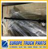 0024604305 Drag Link Suspension Parts for Mercedes Benz