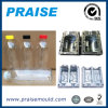 All Kinds of Plastic Blowing Mold Manufacture Bottle Mould Pet Moulding