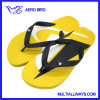 PE Sandal Slipper for Man Simple Style