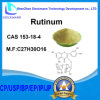 Rutinum CAS 153-18-4 extract