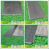 4.0mm 5.0mm PVC Click Flooring Tile with Fiberglass & UV Coating