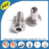 Automatic Lathe Stainless Steel Round Head Bolt