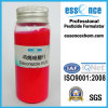Highly Effective Diniconazole (4% Fs)