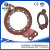 Brake Bracket Truck Tractor Parts for European Amaricia Models and Japanese