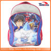 Hot Game Cartoon Printed School Bag for Kids