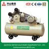 KSH150 15HP 181psi 42CFM industrial portable air compressor