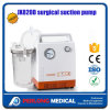 Jx820d Hospital Medical Equipment Portable Suction Pump