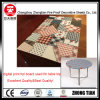 Formica Compact Laminate Board