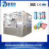 Full Automatic Stand up Bag Filling and Sealing Machine Manufacturer