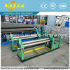 Three Rollers Bending Machine for Round and Cone Bending