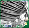 High Quality Black FKM/Viton Rubber Cords &Sealing