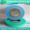 Sanitary Napkin Easy Take-off Tape with Ls-Ett0813