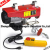 High Efficiency 800kg Electric Hoist (for constructing)