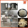 300kg/H Stainless Steel Peanut Almond Nut Slicer