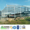 Steel Frame Steel Building for Honda4s